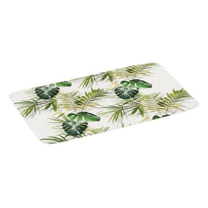 unim800553-alfombra-bano-palm-green