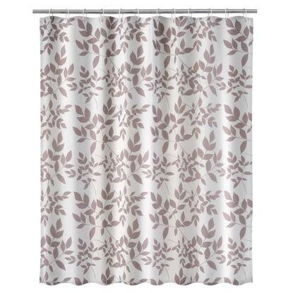unim800555-cortina-bano-linda-polie