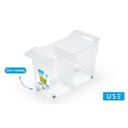 usep2923-trolley-box-duo-rejilla-na