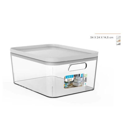 usep2295-caja-c-tapa-lua-collection