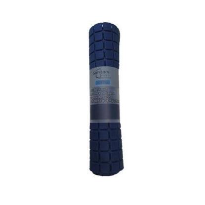 weay172405011-alfombra-bano-azul-pv