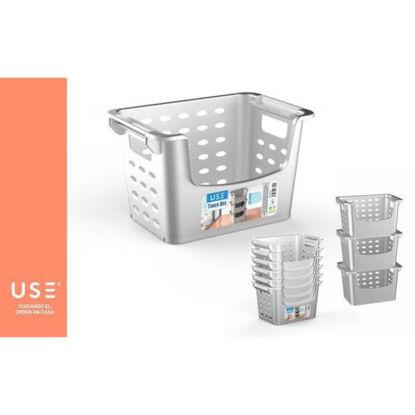 usep2324-caja-apilable-plata