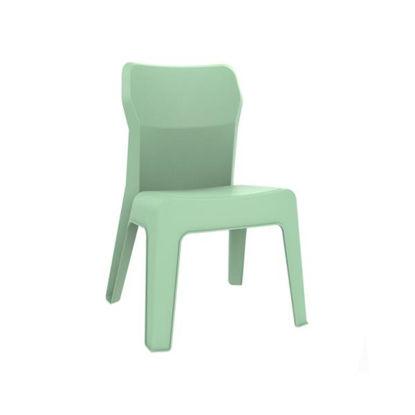 resi4380-silla-jan-alta-colores-std