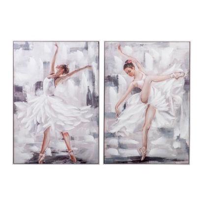 garp110114-cuadros-bailarinas-40-pi
