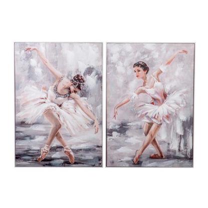garp110113-cuadros-bailarinas-40-pi