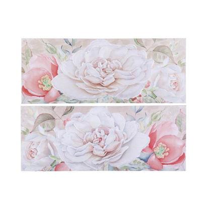 garp110041-lienzo-flores-150x3x60cm