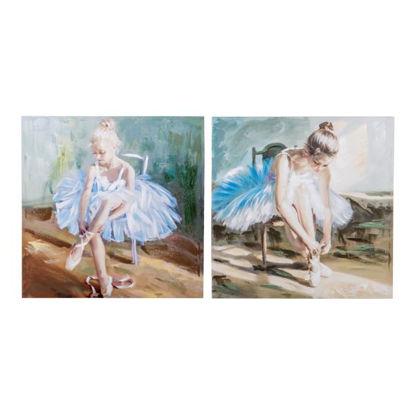 garp110124-lienzo-bailarina-100-pin