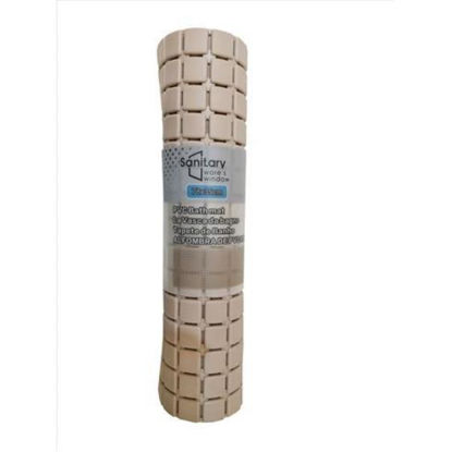 weay172405002-alfombra-bano-crema-7