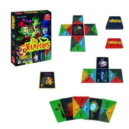 dise19822-juego-mesa-the-vampires