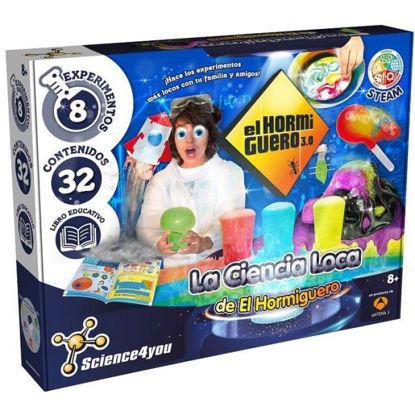 scie80003081-juego-la-ciencia-loca-