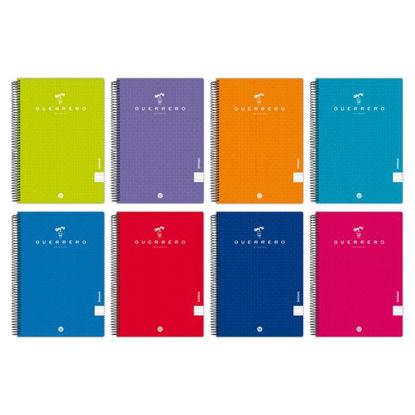 graf88440198-cuaderno-folio-80h-90g