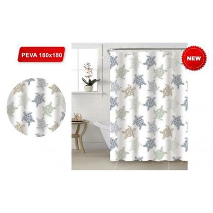 arce5003885-cortina-banao-tortugas-