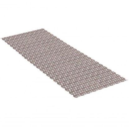 tata5511502-alfombra-bano-opaca-vis