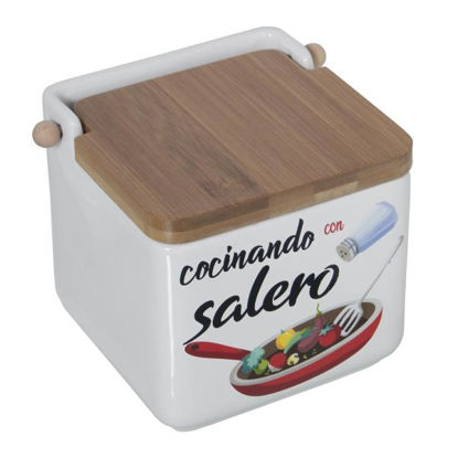 cama1131-salero-ceramica-decorado-c