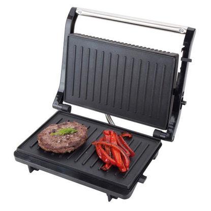 jatagr264-grill-asar-doble-750w