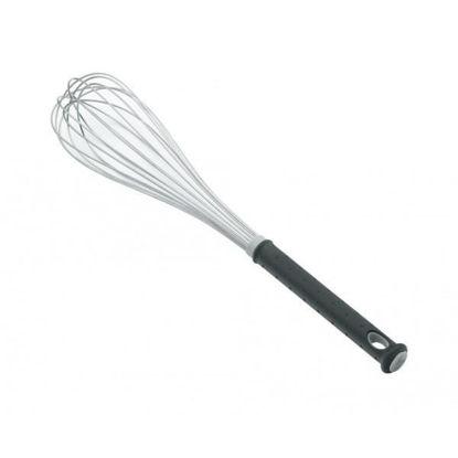 laco61629-batidor-fibreglass-30cm