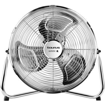 taur944655000-ventilador-circulador