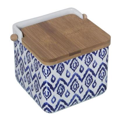 cama1136-salero-ceramica-decorado-c