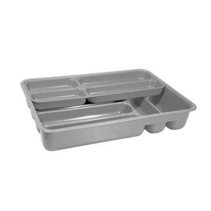 juyp66161-cubertero-doble-plata