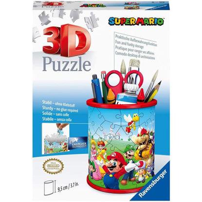 rave112555-puzzle-3d-portalàpices-s