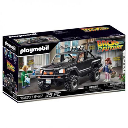 play70633-back-to-the-future-camion