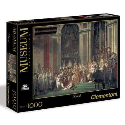 clem314164-puzzle-1000pz-coronacion