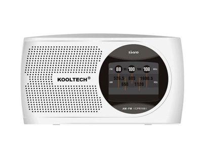 casacpr109-radio-analogica-2-bandas