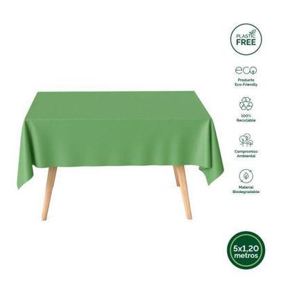 ma-i10702-mantel-eco-green-verde-ro