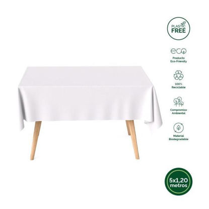 ma-i10701-mantel-eco-green-blanco-r