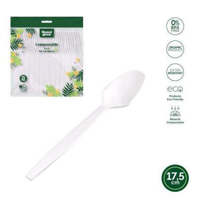 ma-i10542-cuchara-compostable-17-5c