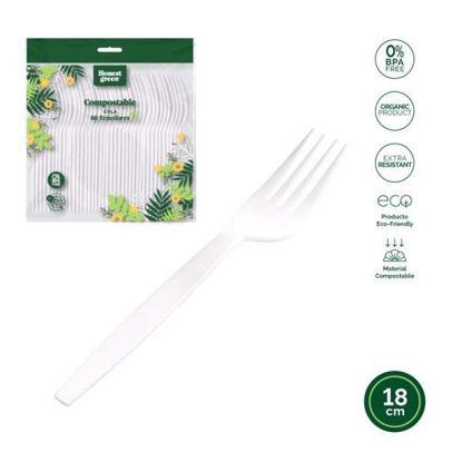 ma-i10540-tenedor-compostable-18cm-