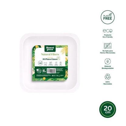 ma-i10526-plato-llano-carton-20x20c