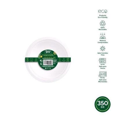 ma-i10506-bol-350cc-50u-redondo-com