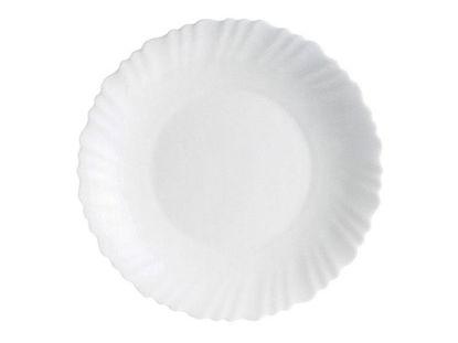 arcd9204991-plato-hondo-feston-23cm