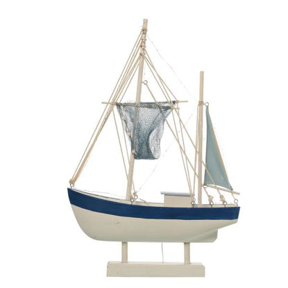 cama62054-velero-decorativo-c-led-m