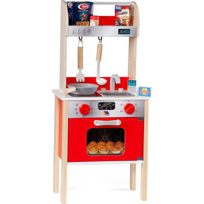 molt21293-cocina-mi-primera-cocina-