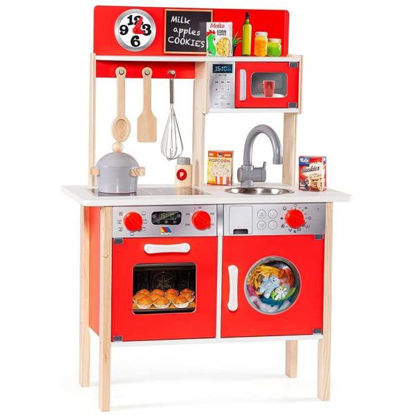 molt21292-cocina-grande-roja-molto-