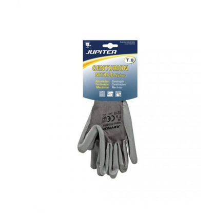 poes327095-guantes-jupiter-centurio