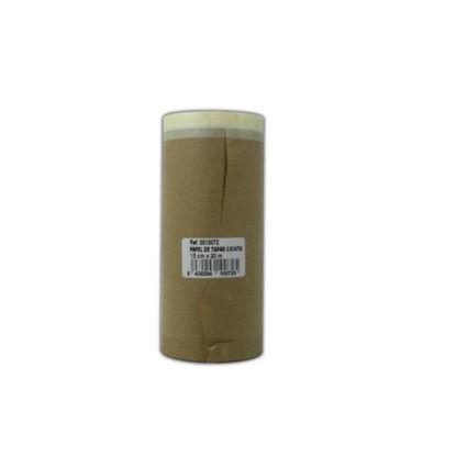 sumi10072-papel-tapar-c-cinta-15cm-