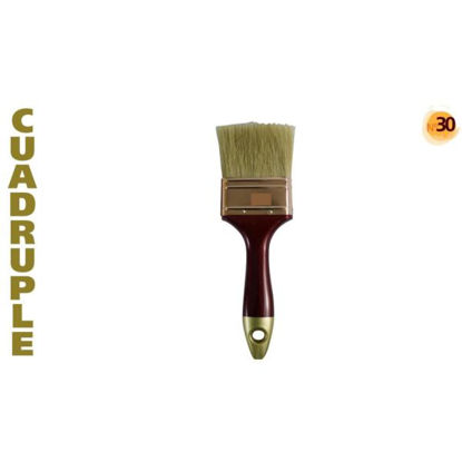 hida1037-paletina-cuadruple-luxe-nº