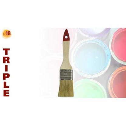 hida1023-paletina-triple-p-roja-nº1