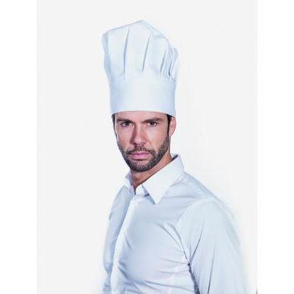 te-i10000051-gorro-cocinero-blanco-
