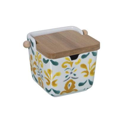cama1147-azucarero-ceramica-deco-8-