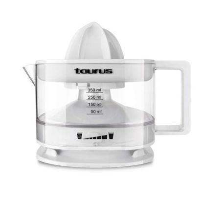 taur924244000-exprimidor-tc-350-25w