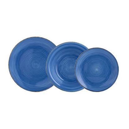 arcd7734002-vajilla-gres-azul-vita-