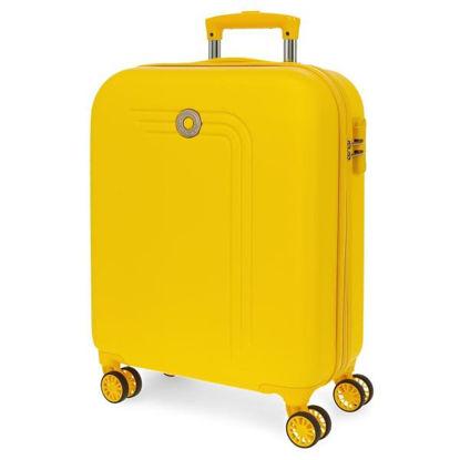 joum5999167-trolley-abs-55cm-4r-mov