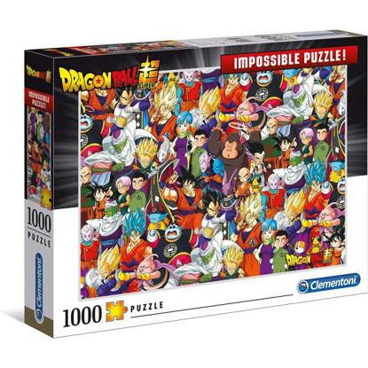 clem394890-puzzle-1000pz-imposible-