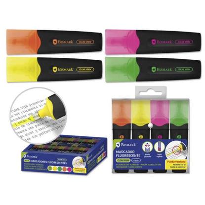 poes328388-marcador-fluorescente-bl