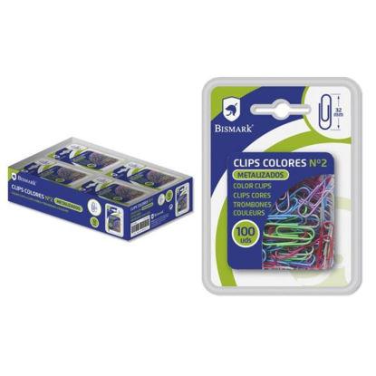 poes328068-clips-metalizados-nº-2-3