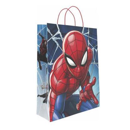 andi2002157-bolsa-spiderman-210138-